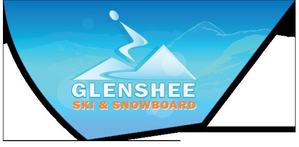 Ski Scotland Glenshee Skiing Centre