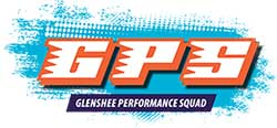 Glenshee Performance Squad /Racing school group