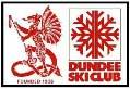Dundee Ski Club