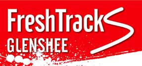 Freshtracks Ski & Snowboard School