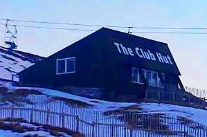 Blairgowrie SnowSports Club