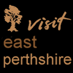 BLAIRGOWRIE AND EAST PERTHSHIRE TOURIST ASSOCIATION