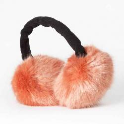 Example of ear muffs by Barts