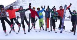 Braemar Snowsports